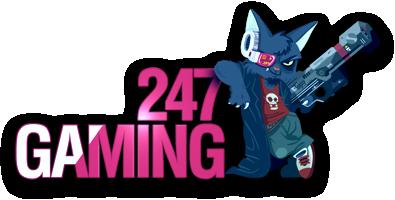 247gaming