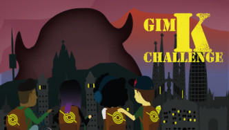 GimKchallenge 2018 banner-web