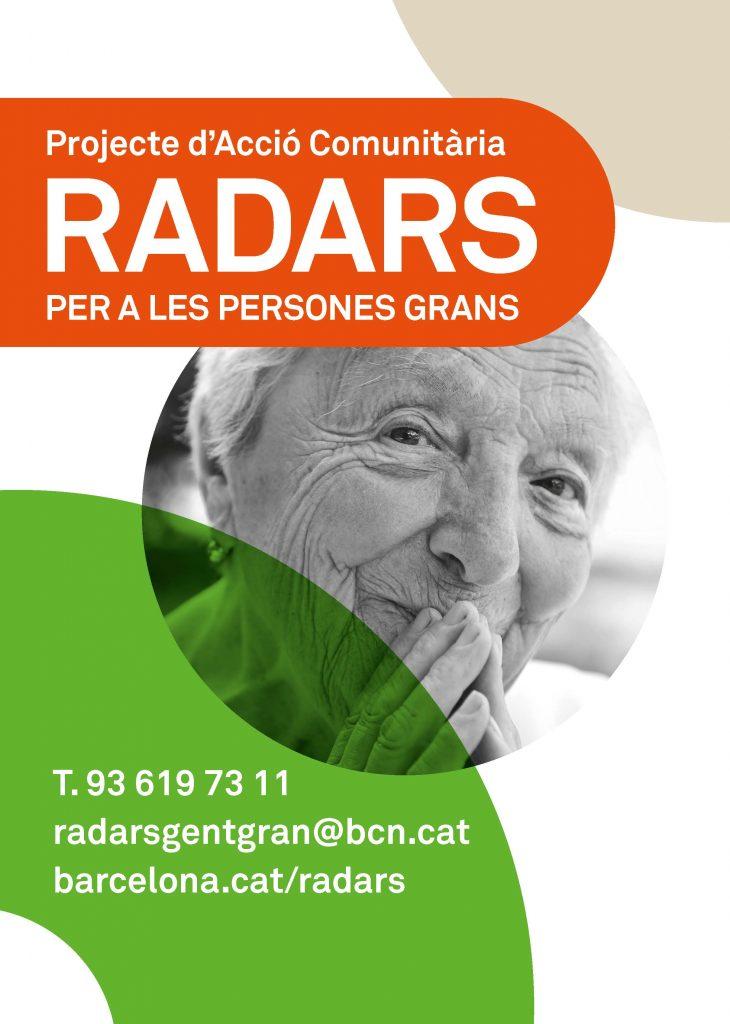 Imatge-Radars-genèric-730x1024 (1)