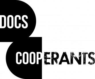 LOGO DOCCOOP