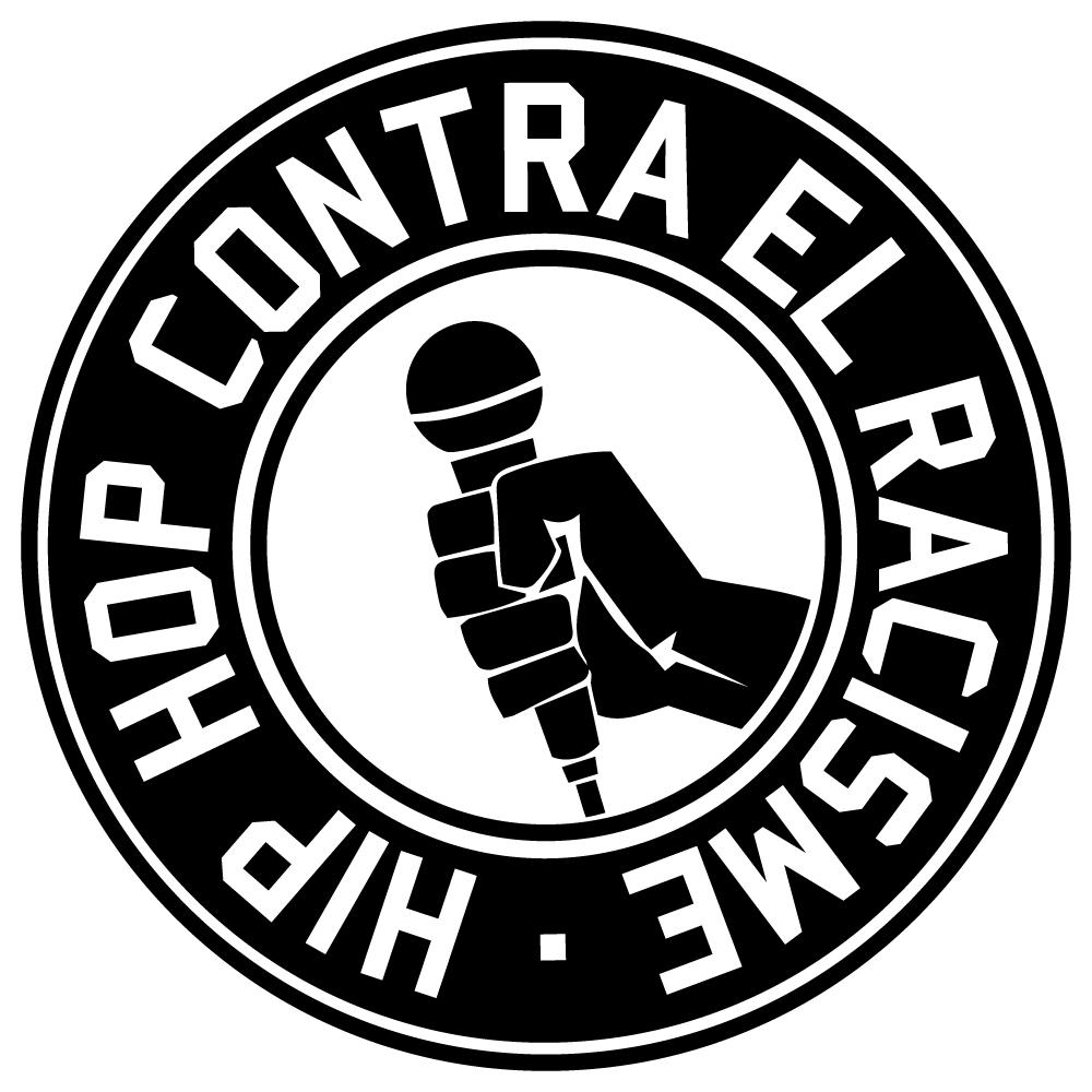 LOGO HHCR (1)