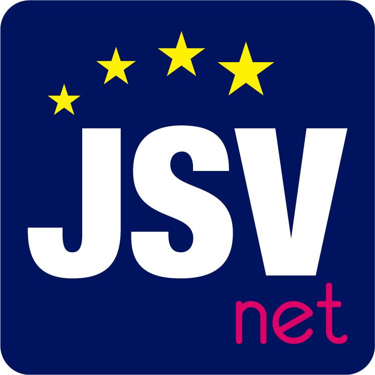 Logo JSV