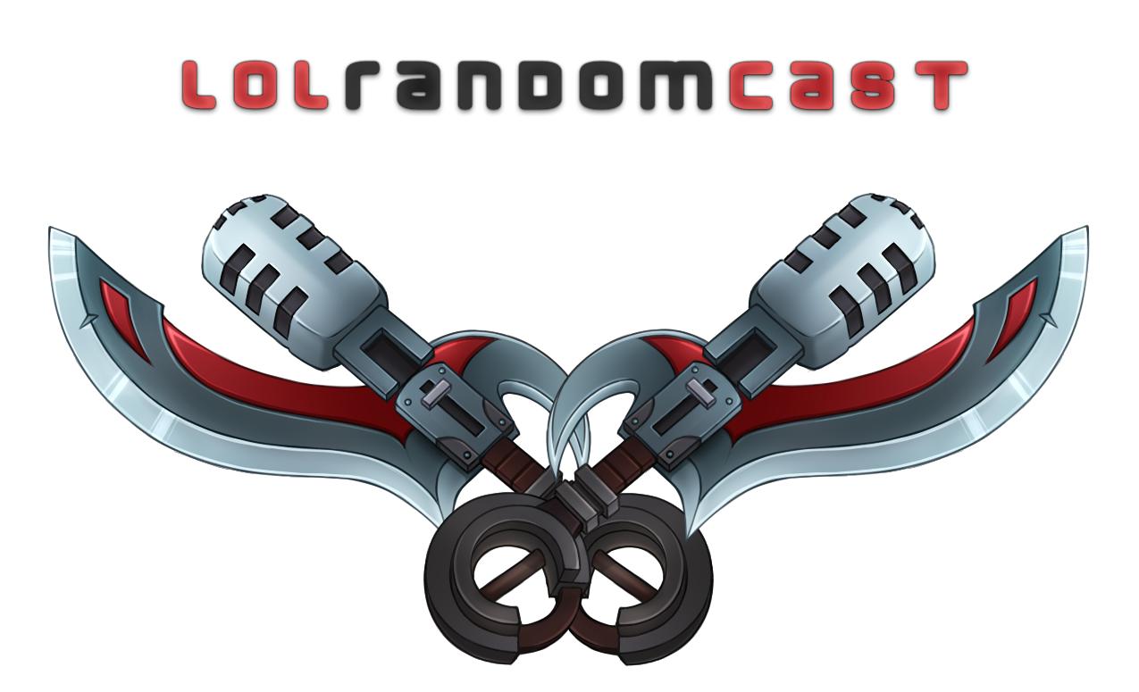 LolRandomCast(2)