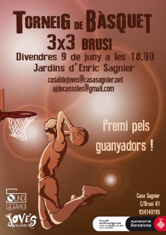 basquet2017