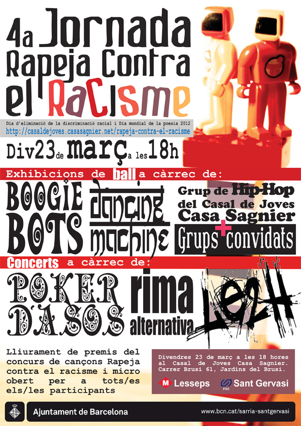 cartell rapeja2021.ai