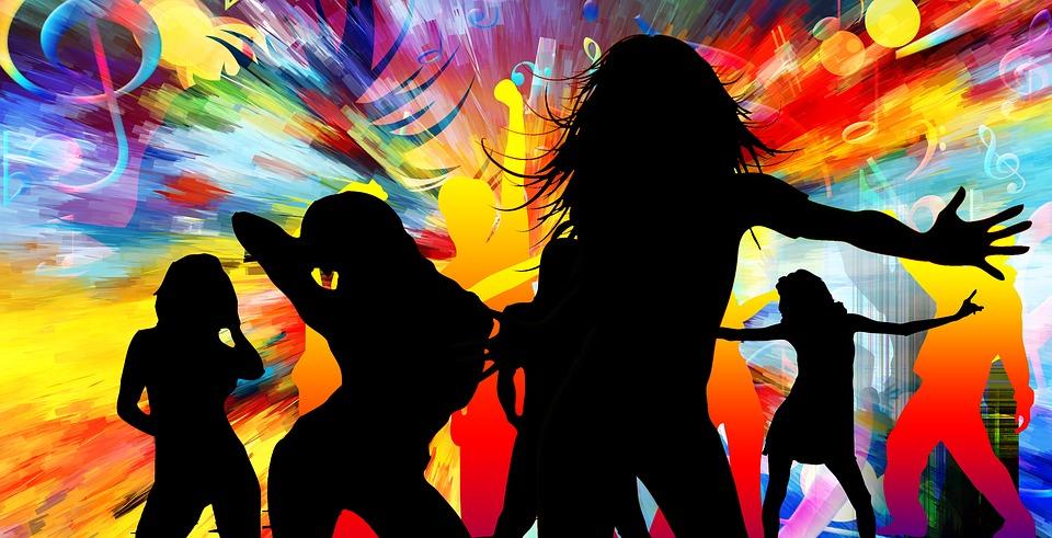 dance-1235587_960_720