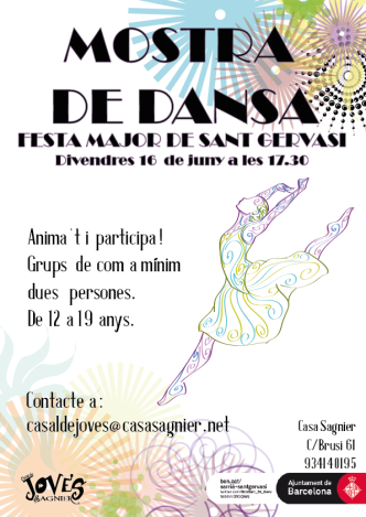 dansaConvocatoria-01