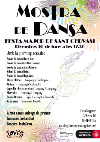 dansaDef2017-01