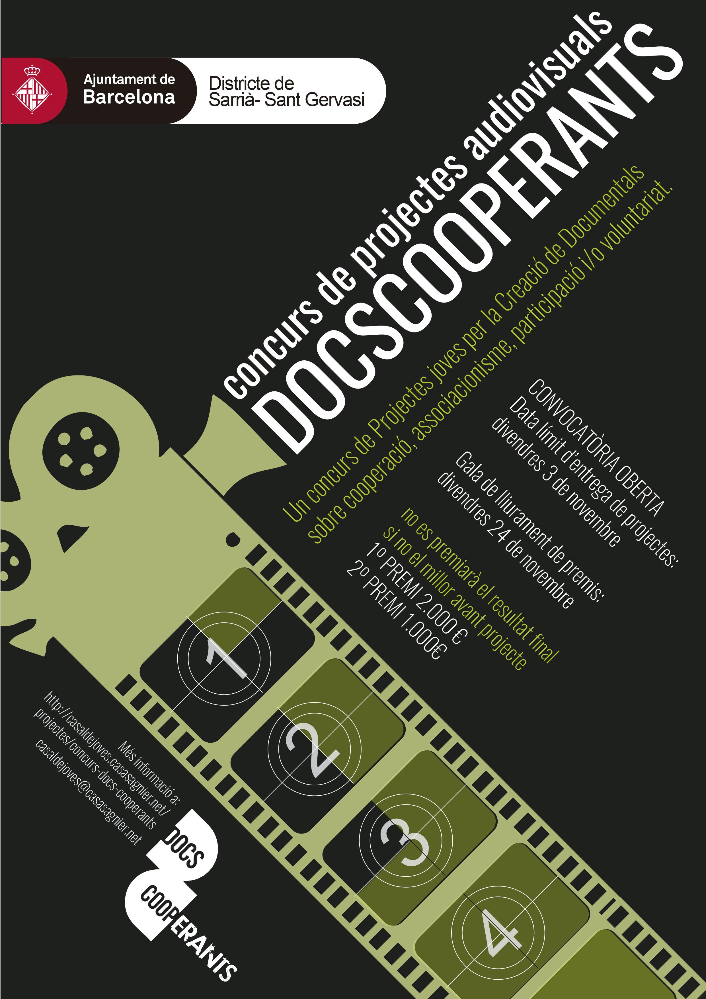 docs_cooperants17_def