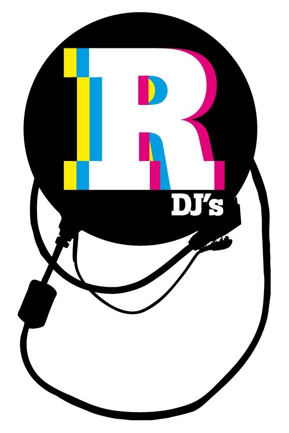 logo Rookies
