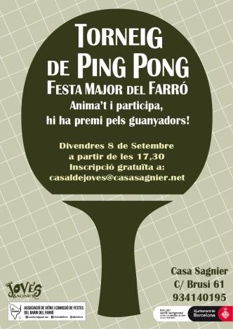 ping-pong2017-01
