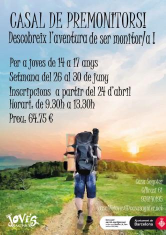 premonis-01