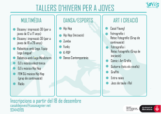tallers_hiverm-01
