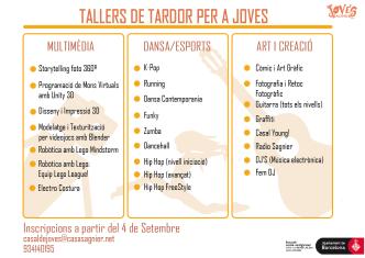 tallers_tardor2017-01