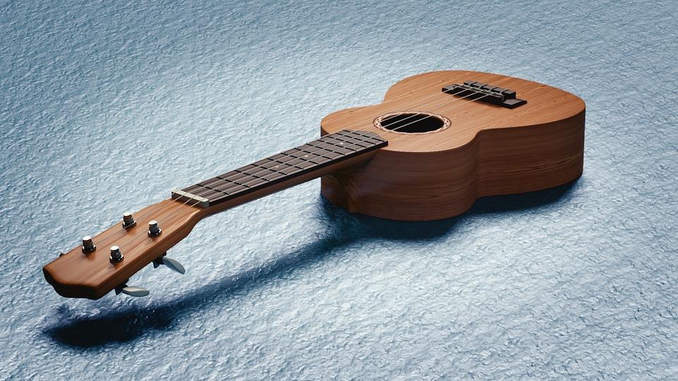 ukulele-1559617_960_720